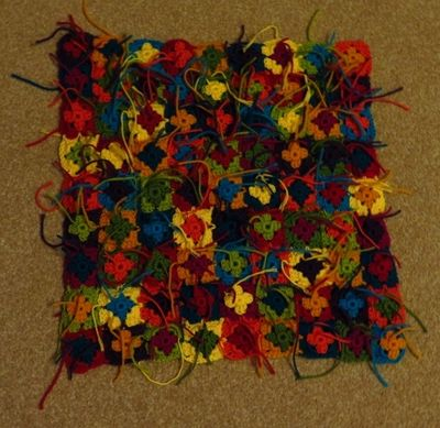 Little Squares Cushion Cover nearly done (2) (600x800)