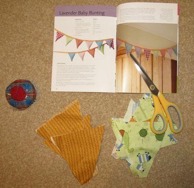 Making nursery bunting (3) (800x777)