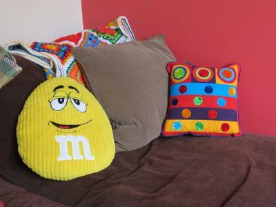All about a cushion - Lin Patternson (3)