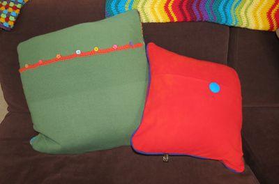All about a cushion - Lin Patternson (6)