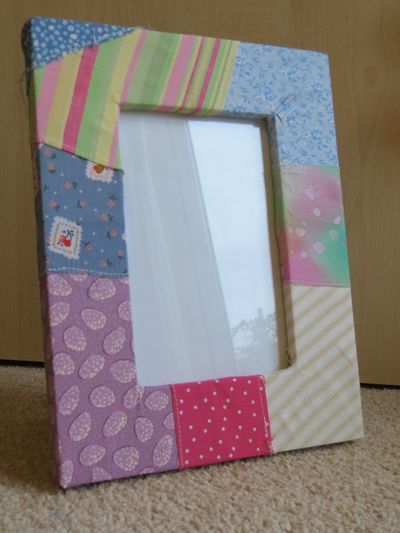 Fabric covered photo frame (13) (768x1024)