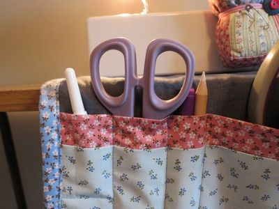 My Sewing Room (7)