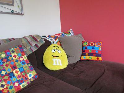 All about a cushion - Lin Patternson (2)