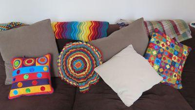 All about a cushion - Lin Patternson (4)
