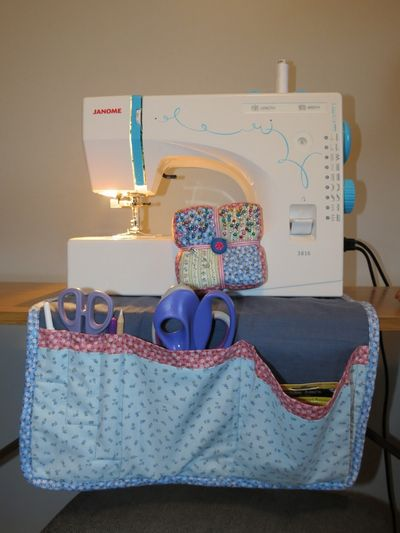 My Sewing Room (2)