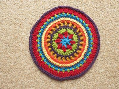 Mandala for Yarndale 2014 (6) (1280x960)