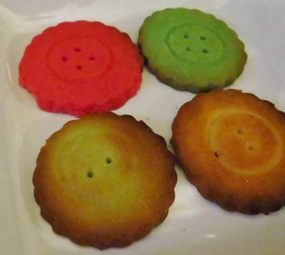 Button biscuits - Mark I (3)