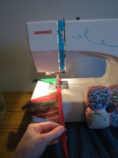 My Sewing Room (15)