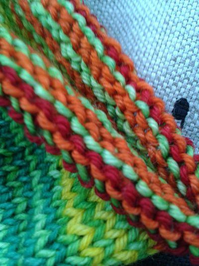 Jenerally Speaking - Knitted socks (12) (960x1280)
