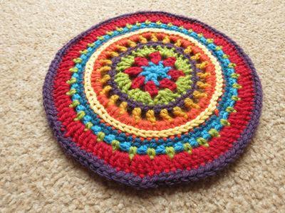 Mandala for Yarndale 2014 (5) (1280x960)
