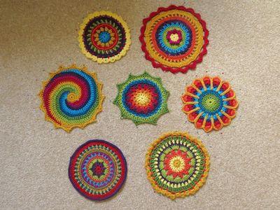 Mandala Madness (3) (1280x960)