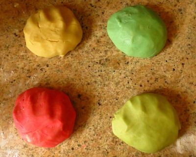 Button biscuits - Mark I (2)