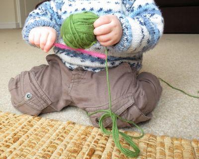 Crochet helper (768x1024)