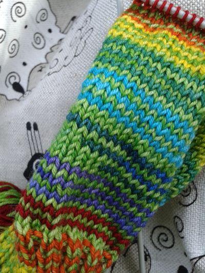 Jenerally Speaking - Knitted socks (13) (960x1280)