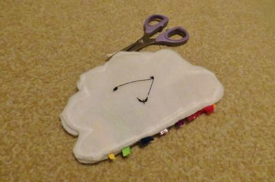 Cloud ragtag toys (5)
