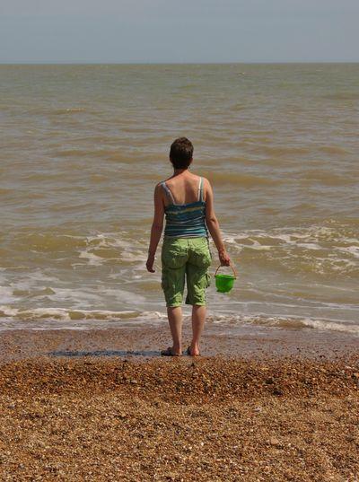 Beach Day (10)