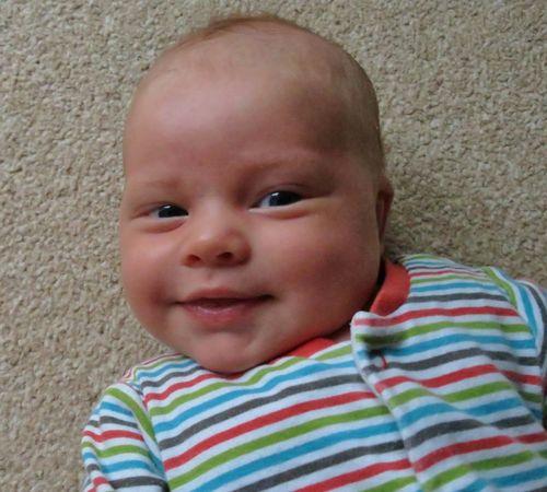 Baby O 365 - 037