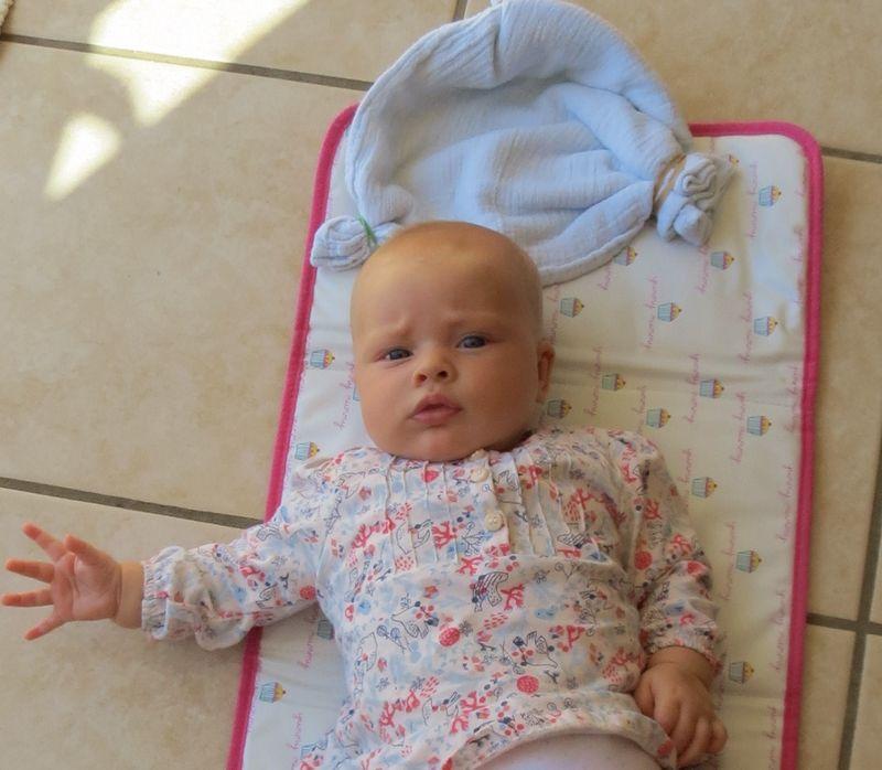 Baby O 365 - 089