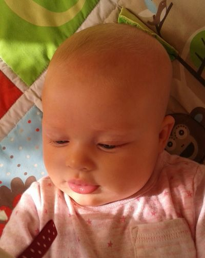 Baby O 365 - 105 (1)