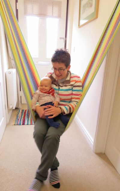 Baby O 365 - 133