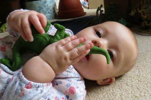 Baby O 365 - 142
