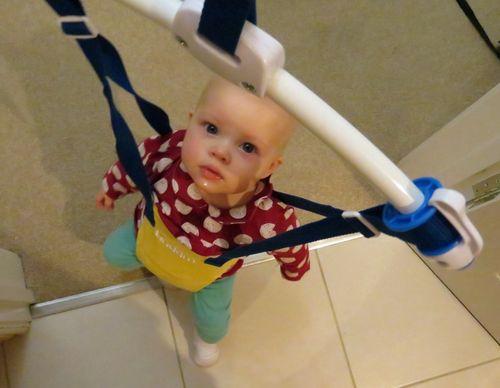 Baby O 365 - 158