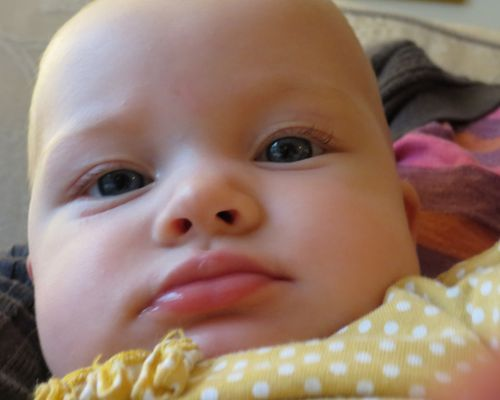 Baby O 365 - 162