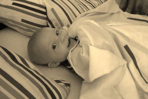 Baby O 365 - 164