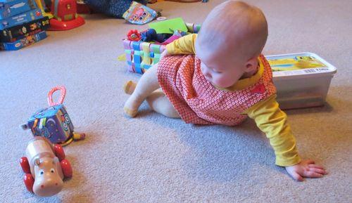 Baby O 365 - 221 (1)