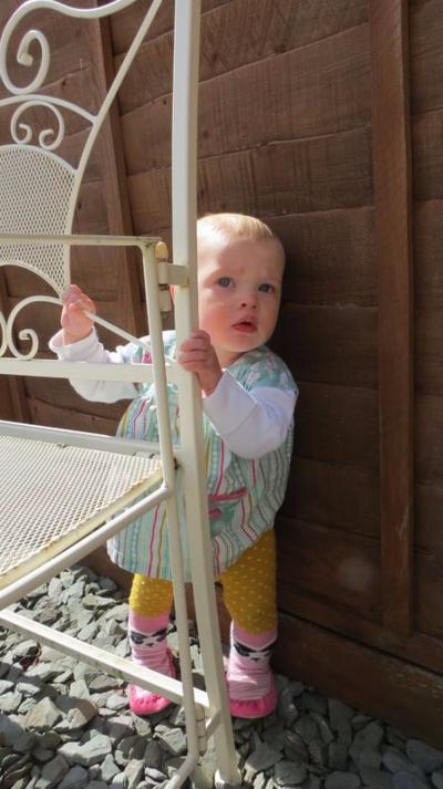 Baby O 365 - 319