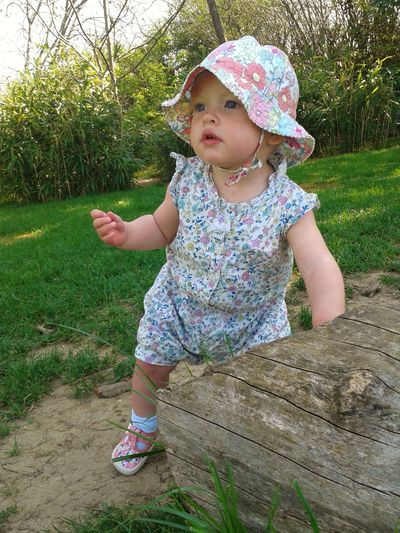 Baby O 365 - 325