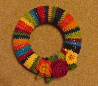 Wreath (1)
