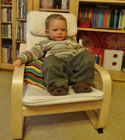 Little R's cushion (1)