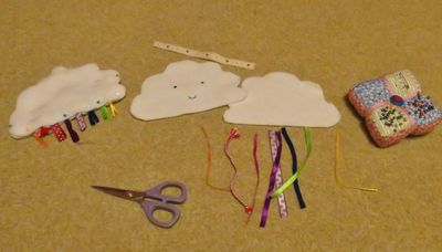 Cloud ragtag toys (1)