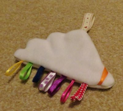 Cloud ragtag toys (7)