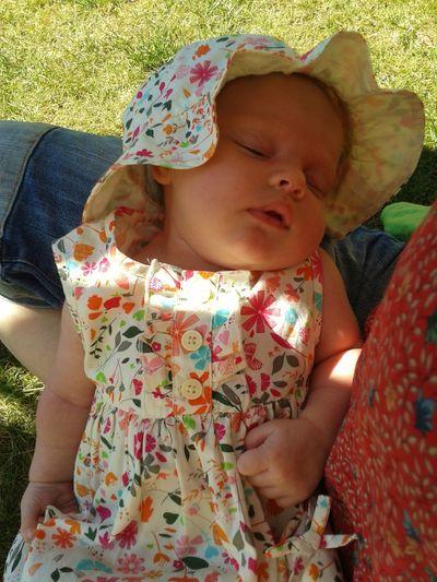 Baby O 365 - 035