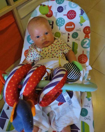 Baby O 365 - 069
