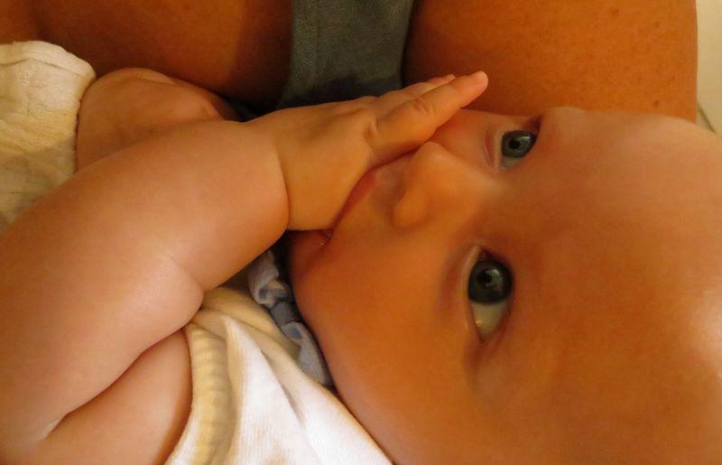 Baby O 365 - 070