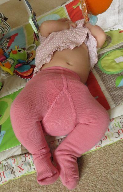 Baby O 365 - 078
