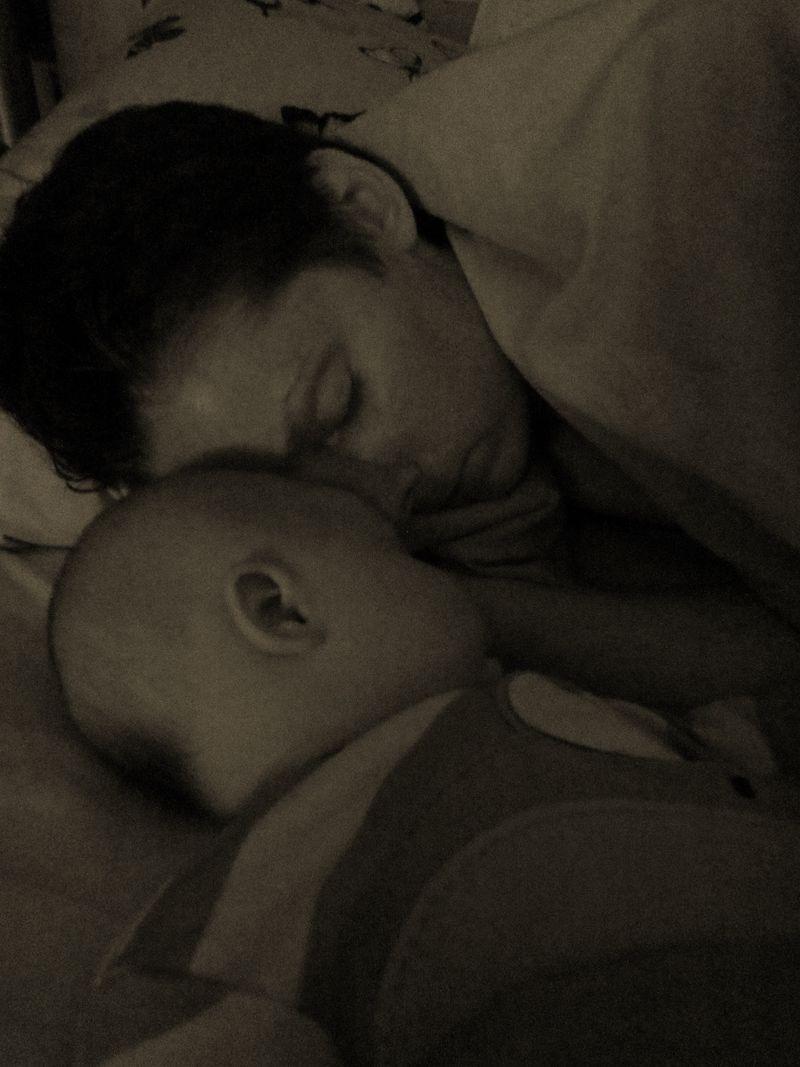 Baby O 365 - 087