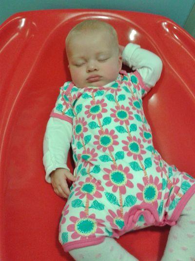Baby O 365 - 140 (1)