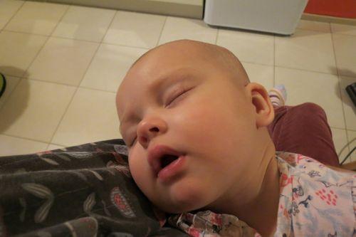 Baby O 365 - 152