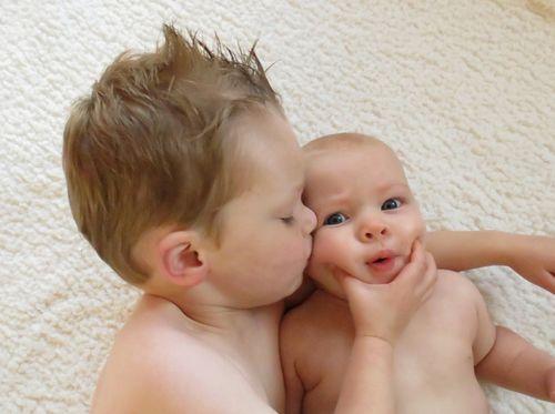 Baby O 365 - 160
