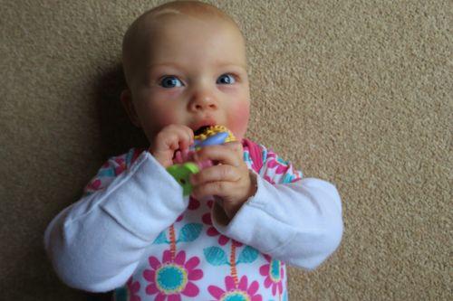 Baby O 365 - 178
