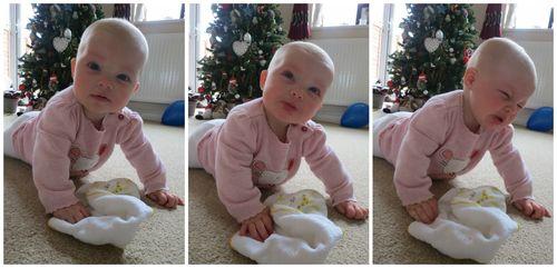 Baby O 365 - 181