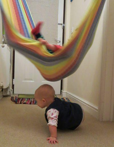 Baby O 365 - 224