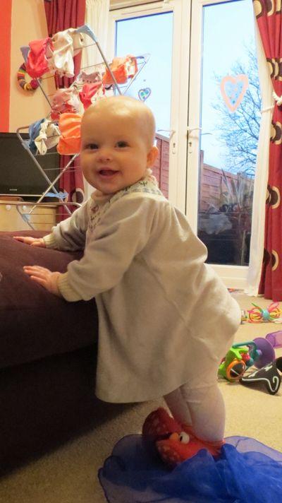 Baby O 365 - 233