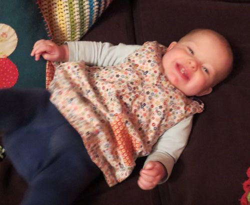 Baby O 365 - 273 (1)