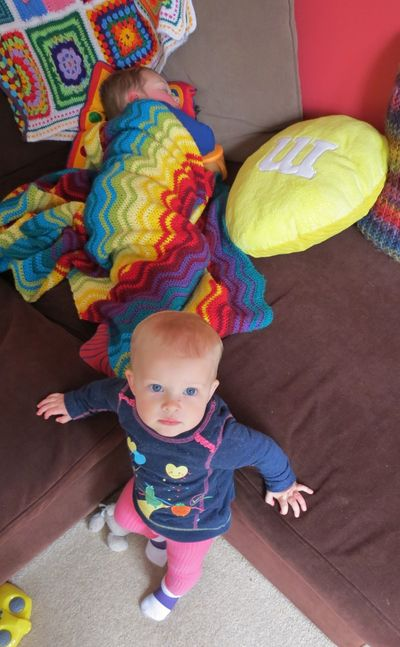 Baby O 365 - 316