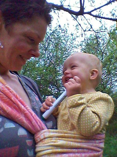 Baby O 365 - 329
